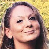 Carollynden from Saint Louis   Woman   44 years old   Virgo