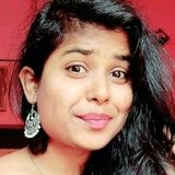 Anusha from Vijayawada | Woman | 25 years old | Pisces