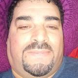 Ahmedalicant53 from Frankfurt am Main   Man   34 years old   Capricorn