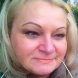 Mira from Edmonton | Woman | 50 years old | Aries
