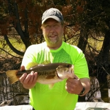 Kam from Buffalo | Man | 58 years old | Taurus