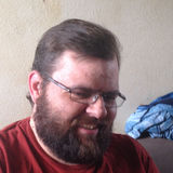 Bob from Yakima | Man | 43 years old | Cancer