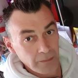 Yo from Rouen   Man   45 years old   Sagittarius