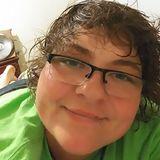 Sky from Huntsville | Woman | 28 years old | Taurus