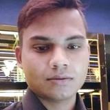 Chaman from Khandwa | Man | 22 years old | Taurus