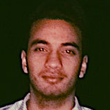 Warley from Mississauga | Man | 30 years old | Aquarius