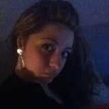 Elena from Montréal-nord   Woman   42 years old   Pisces