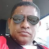Ronald from Nabire   Man   47 years old   Virgo