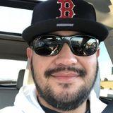 Gio from Sherman Oaks | Man | 41 years old | Taurus