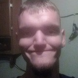 Jacobbrown from Elgin   Man   25 years old   Cancer