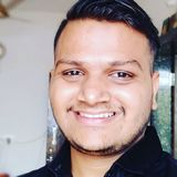 Maya from Raigarh Fort | Man | 25 years old | Leo
