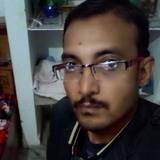 Aditya from Sikar   Man   25 years old   Sagittarius