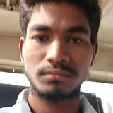 Sathish from Kottagudem | Man | 27 years old | Cancer