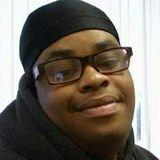 Jojoe from Easton | Man | 30 years old | Scorpio