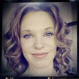 Karleen from Alamosa | Woman | 28 years old | Aquarius
