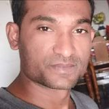 Alam from Shimoga | Man | 33 years old | Pisces