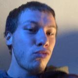 Smokeyakadalir from Missoula | Man | 22 years old | Aquarius
