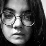 Lostsoul from Dehra Dun | Woman | 29 years old | Gemini