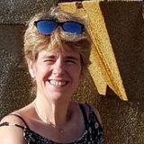 Céline from Ploermel | Woman | 49 years old | Leo
