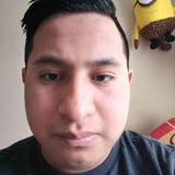 Cristian from Plainfield   Man   22 years old   Sagittarius