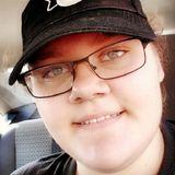 Britt from Fairfield | Woman | 22 years old | Gemini