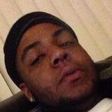 Capo from Muskegon | Man | 27 years old | Sagittarius