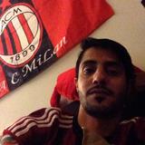 Abdul from Dhahran   Man   36 years old   Sagittarius
