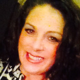 Lmadkins from Portsmouth | Woman | 45 years old | Virgo