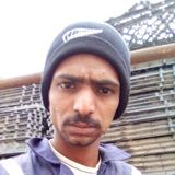 Hitesh looking someone in Jamnagar, State of Gujarat, India #9