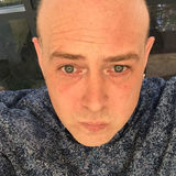 Pete from Hereford | Man | 40 years old | Cancer