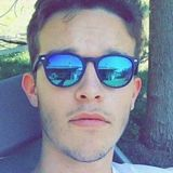Roro from Grenoble | Man | 21 years old | Cancer
