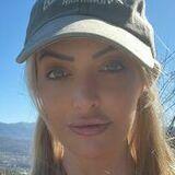 Djhwjfhsj76 from Santa Rosa | Woman | 39 years old | Aries