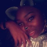 Msjuju from Slidell | Woman | 33 years old | Sagittarius