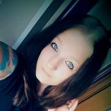 Amoline from Baden-Baden | Woman | 25 years old | Sagittarius