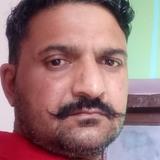 Amar from Rewari | Man | 39 years old | Pisces