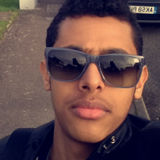Hamdan from Reading | Man | 24 years old | Leo