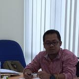 Fadhfateh from Sandakan | Man | 40 years old | Sagittarius