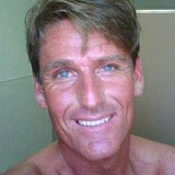 Martinkuhl3Y from Scottsdale | Man | 54 years old | Cancer