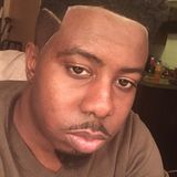 Rell from Oak Lawn   Man   27 years old   Aries