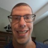 Kieran from Harrisburg   Man   25 years old   Virgo