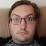 Liampledwige from Portstewart   Man   34 years old   Gemini