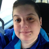 Bling from Winnipeg | Woman | 33 years old | Aquarius