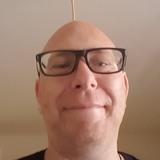 Skline from Blackpool   Man   44 years old   Aries