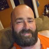 Onecoolbeard