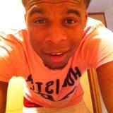 Kidd from Sebring | Man | 26 years old | Taurus