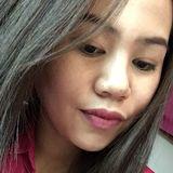 Sharafa from Doha | Woman | 30 years old | Virgo