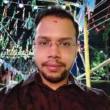 Sanjay from Phulabani   Man   28 years old   Scorpio