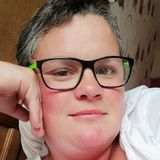 Justediscuter from Dieppe   Woman   44 years old   Capricorn
