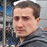 Martyn from Warrington | Man | 29 years old | Virgo
