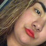 Quetzalli from Cicero | Woman | 23 years old | Aquarius